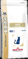 Royal Canin Gastro Intestinal 2 кг - диета для кошек при нарушениях пищеварения