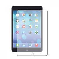 Защитное стекло EGGO Apple iPad Air/Air 2/Pro 9.7 (глянцевое)