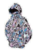 Женская горнолыжная куртка Goodfriends, фото 1