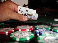 Каким должен быть набор для покера?