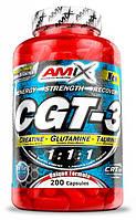 Креатин Amix Nutrition CGT-3 500 капсул