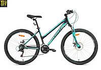 Велосипед женский Avanti Corsa 26'' 2018