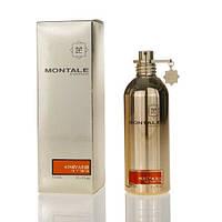 Парфюмированная вода Мontale Honey Aoud (Медовый Уд), 100 мл