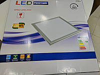 Светодиодная лампочка LED PANEL LIGHT 36W  UKC, врезная лампа