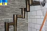 Комплектующие для модульных лестниц