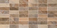 Decor Losetos Cooper Grand Canyon Baldocer 31.6х63.2 см