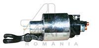 Втягивающее реле стартера Dacia / Renault Logan,MCV,Sandero 1.4, 1.6. ASAM