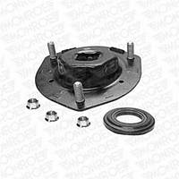 Опора переднего амортизатора Toyota Camry 01-06 Kyb