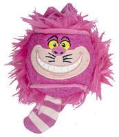 Іграшка Disney Аліса в Країні чудес Чеширський кіт