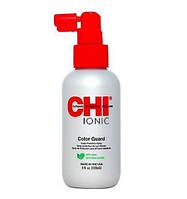 CHI Ionic Color Guard - Спрей для защиты кожи головы при окрашивании 118 мл