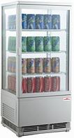 Шкаф кондитерский Frosty RT78L-1d