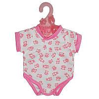 "Одежда для ""Baby Born"" DBJ-437"