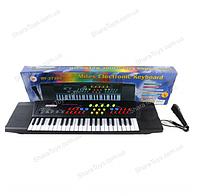 Детский музыкальный инструмент  Орган