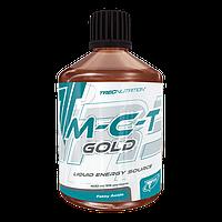 TREC NUTRITION M-C-T GOLD 400ml