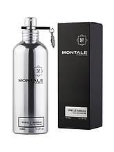 Парфюмированная вода Montale Vanille Absolu (Абсолютная Ваниль) , 100 мл