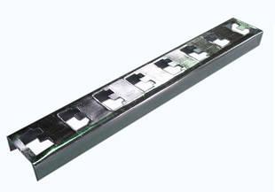 Стойка кабельная К1150 – К1155