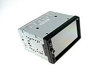 Автомагнитола CYCLON MP-7041 GPS