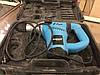Перфоратор Expert Tools ZC-HW-3206