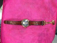 Часы INGERSOLL in7300, фото 1