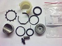 Ремкомплект рулевой рейки ВАЗ 2108-21099, 2113-2115 (пр-во Россия)