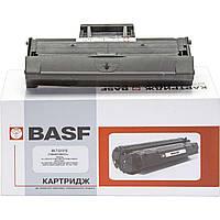 Картридж тонерный basf для samsung ml-2160/2165w/scx-3400 mlt-d101s (basf-kt-mltd101s)