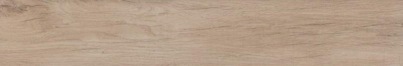 Плитка Ragno Woodplace Caramel 20х120