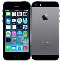 Apple iPhone 5S 16GB (Gray) CPO