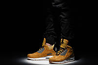 Кроссовки мужские Nike Air Max 90 Winter sneakerboot
