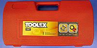 Набор резьбонарезной TOOLEX 05B004