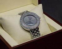 Часы женские Гесс