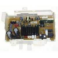 Модуль стиральной машины Samsung DC92-00969A, фото 1