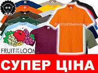 Мужское поло 65/35 Polo 63-402-0