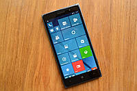 Смартфон Nokia Lumia 830 16Gb Green Оригинал!