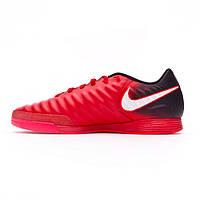 Бутсы футбольные для игры в зале муж. Nike TiempoX Ligera IV IC (арт ... 33e3703405e