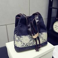 Женская сумочка Tagetes СС7507