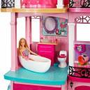 "Дом мечты Barbie ""Малибу"", фото 4"