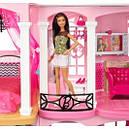 "Дом мечты Barbie ""Малибу"", фото 5"