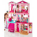"Дом мечты Barbie ""Малибу"", фото 6"