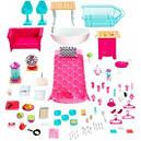 "Дом мечты Barbie ""Малибу"", фото 2"