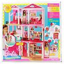 "Дом мечты Barbie ""Малибу"", фото 7"