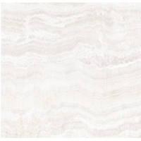 Плитка напольная FLORIM GROUP 752921 ONYX OF CERIM WHITE LUC RET (358573)