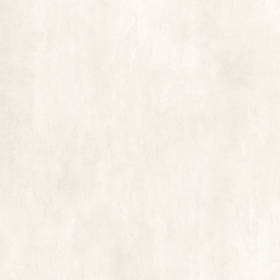 Плитка напольная GOLDEN TILE BROOKLYN 270510 белый (371786)