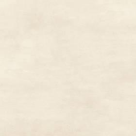 Плитка напольная GOLDEN TILE BROOKLYN 272610 бежевый (371789)