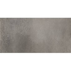Плитка напольная GOLDEN TILE CONCRETE 18П940 темно-серый (371815), фото 2