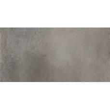 Плитка напольная GOLDEN TILE CONCRETE 18П600 темно-серый (371813), фото 2