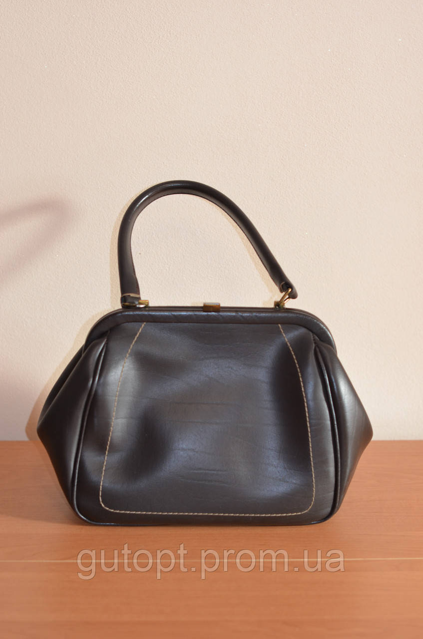 349e8a24f55e женская сумка Стиль сток б / у Германия, цена 240 грн., купить Калуш ...