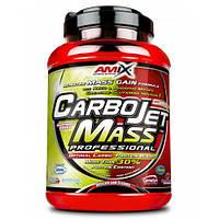 Amix Nutrition CarboJet™ Mass Professional 1800 грамм