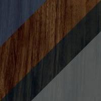 Плитка напольная MARCA CORONA D776 ESN IROKO DECOR 20 (365248)
