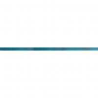 Фриз MARCA CORONA D959 ESN IROKO PROF BLUE (365250)