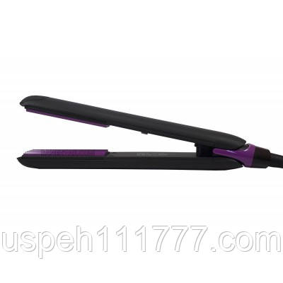 Утюжок для волос Rozia HR740